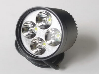 Free-shipping-4-U2-Cree-30W-3000lumens-waterproof-motorcycle-headlight-led