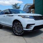 dong-xe-Range-Rover-Velar
